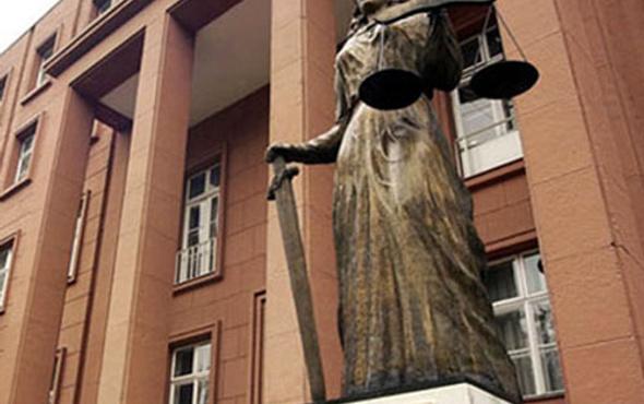 Ankara'da yüksek yargıya FETÖ operasyonu