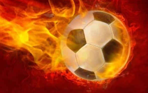 Futbolda ara transfer dönemi başlıyor