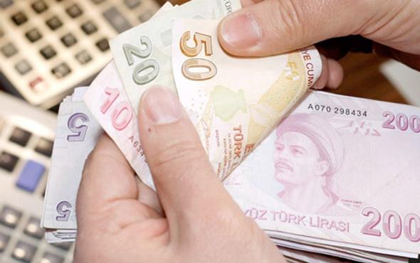 Asgari ücret en yüksek ve en düşük hangi ülkede?