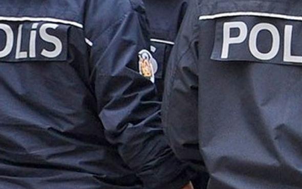 Polis ve emekli polis maaşları değişebilir kritik başvuru