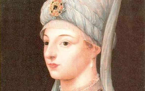 Safiye Sultan kimdir Osmanlı'nın kanlı sultanı nasıl öldü?