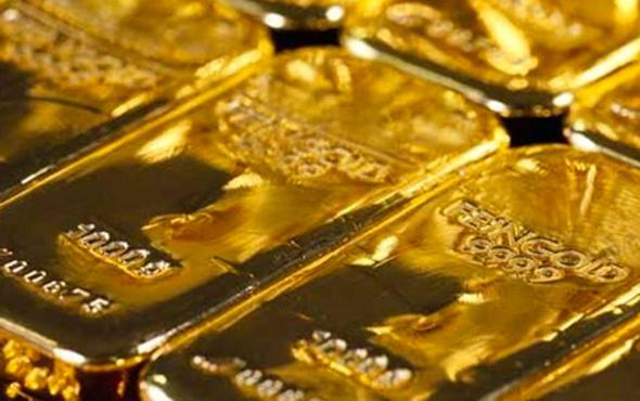 Çeyrek altın fiyatı dip yaptı 24.05.2016 altın yorumları!