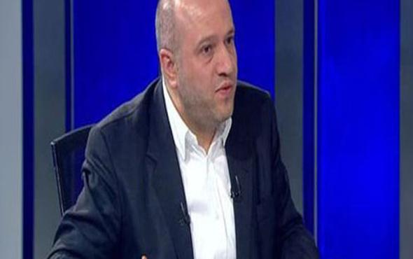 AK Partili gençler Salih Tuna'yı bu videoyla vurdu