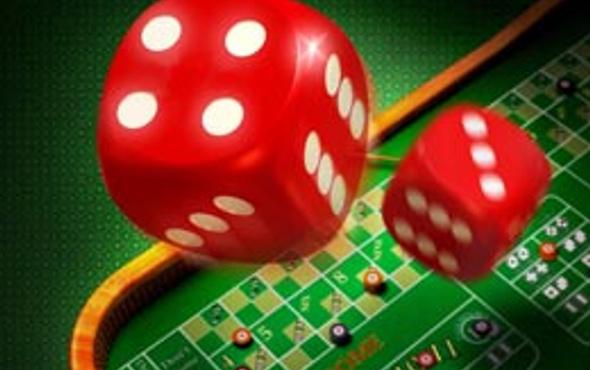Adana'da kumar oynatmak için formüller bitmiyor!..
