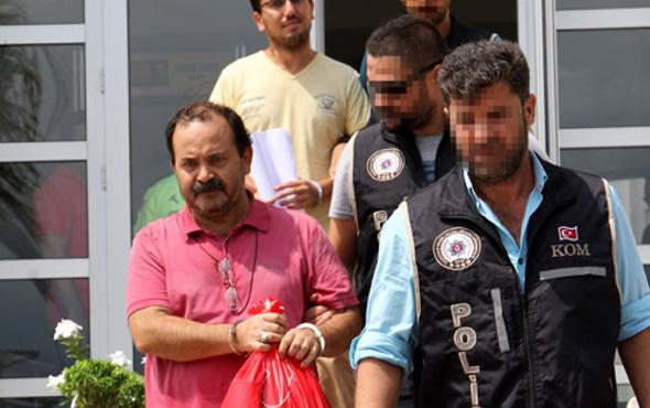 IŞİD Operasyonlarında Gözaltına Alınan 13 Kişi Serbest 32