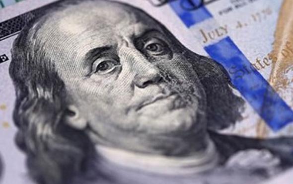 Dolar ne kadar 09.08.2016 dolar kuru düşüşte!