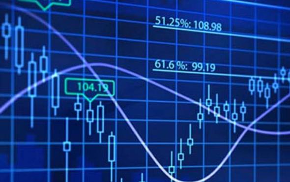 Borsa güne nasıl başladı 23 Eylül 2016 son durum