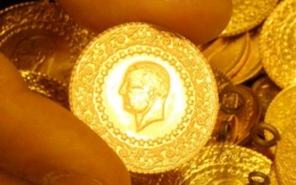 Çeyrek ve gram altın fiyatları ve yorumlar 5 Eylül Pazartesi