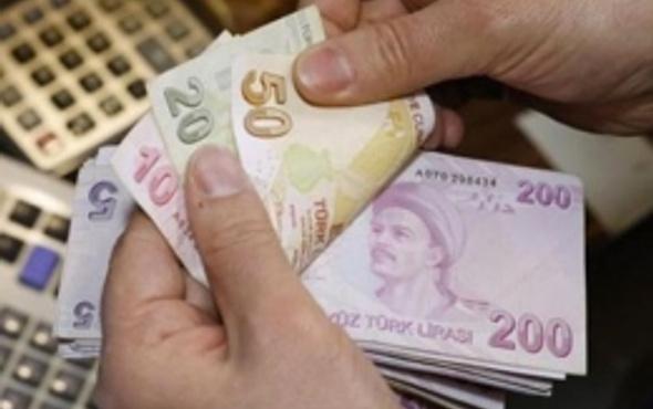 İşsizlik maaşı 2016 esnafa müjde bakan açıkladı!