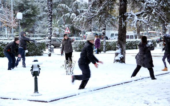 Edirne Valiliği 12 Ocak okullar tatil mi?