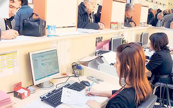 683 sayılı KHK Çevre Bakanlığı göreve iade edilenler 23 Ocak 2017