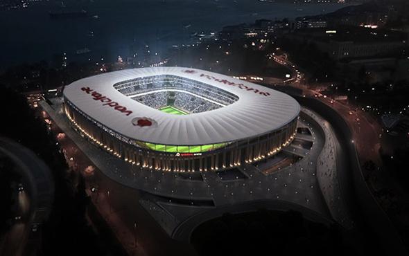 Avrupa Finali yeniden İstanbul'a geliyor