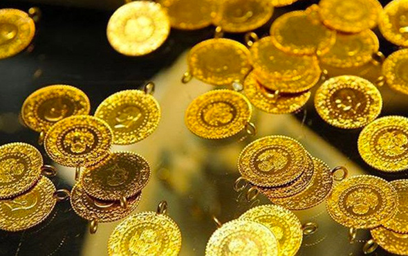 Altın fiyatları yükseldi mi? Çeyrek ne kadar?