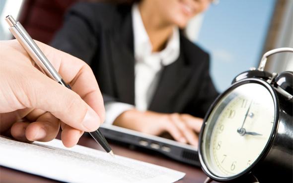 10 bine yakın kişi işe alınacak yeni istihdam seferberliği