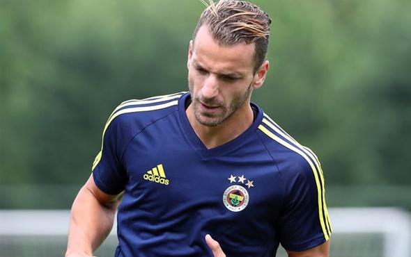 Fenerbahçeli futbolcu Güiza'yı bile aratıyor!