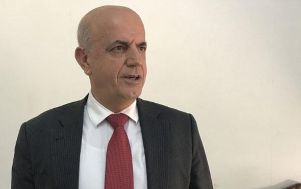 Muhalifler Barzani'nin istifasını istedi