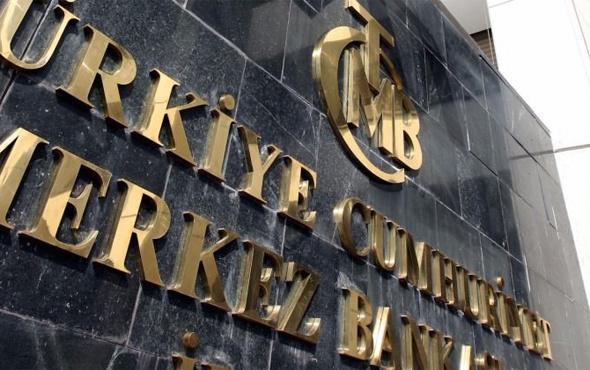 Merkez Bankası'ndan ekonomi için kötü haber!