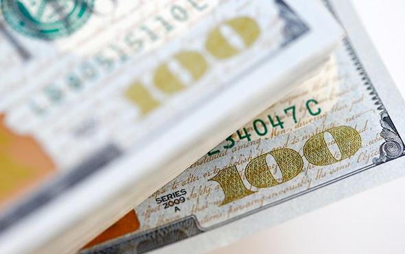 'Mahrem imam'lar itiraf etti dudak uçuklatan para