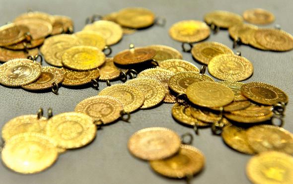 Altın fiyatları daha da yükselir mi çeyrek kaç lira olur?
