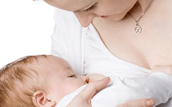 Annelik ödeme