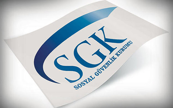 SGK hizmet dökümü nasıl alınır e devlet sorgu ekranı