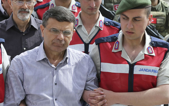 Mustafa Özsoy kimdir? FETÖ davasındaki ifadesinin tam metni