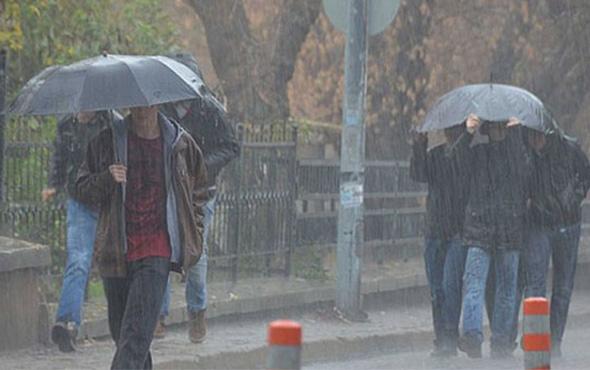 Adıyaman'da bu hafta hava nasıl olacak meteoroloji raporu