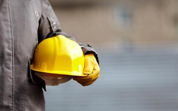 Taşeron işçilerle ilgili 12 madde kıdem tazminatı yanacak mı?