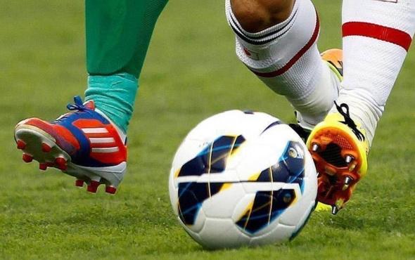 Süper Lig güncel puan durumu ve maç sonuçları