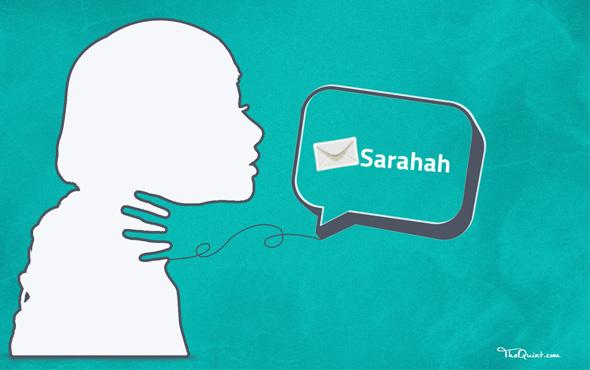 Sararah nedir nasıl kullanılır? İşte Sararah'a dair merak edilenler