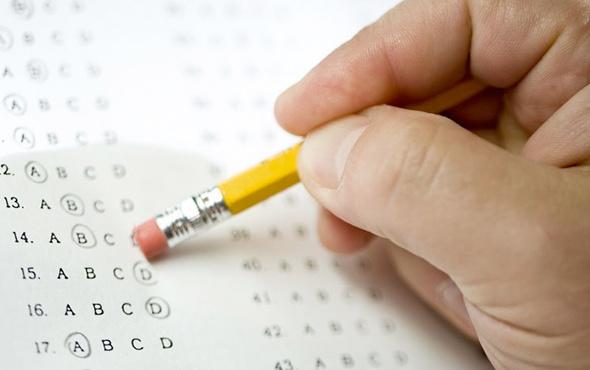 Liseye giriş sınavı sözel bölümü LGS 2018 örnek sorular