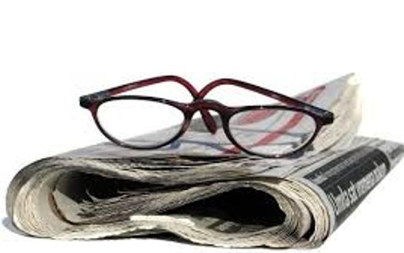 29 Aralık 2017 Resmi Gazete haberleri atama kararları