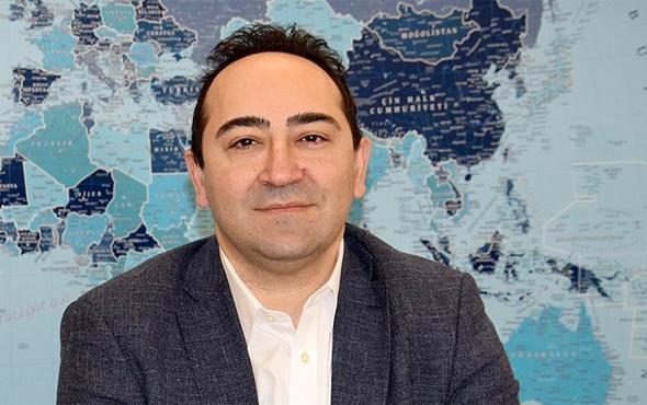 FETÖ ihanette sınır tanımıyor şimdi de Ermeni diasporası