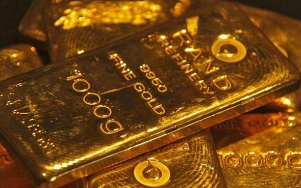 UBS altın fiyatı tahmini (Çeyrek altın kaç lira 28 Şubat 2017)
