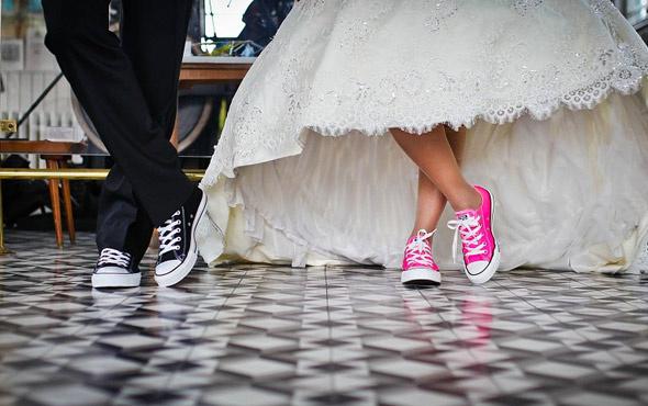 Evlilik hazırlığında olanlar için fırsat