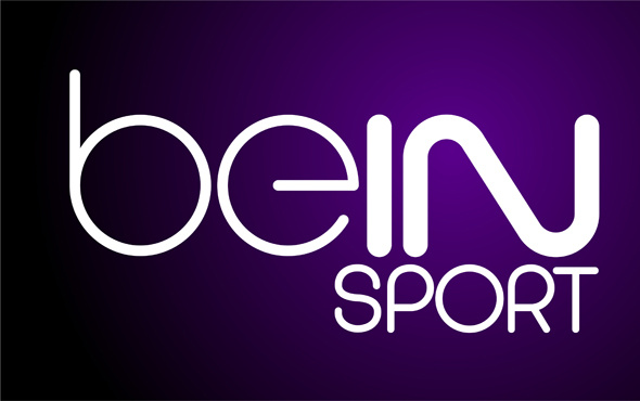 Trabzonspor Galatasaray BeIN Sports şifresiz izle