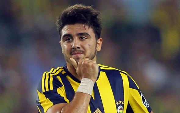 Fenerbahçe'de 27 milyon Euro'luk hayal kırıklığı