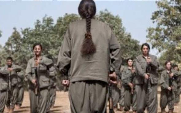 PKK'nın Sincar ısrarının arkasında yatan neden!