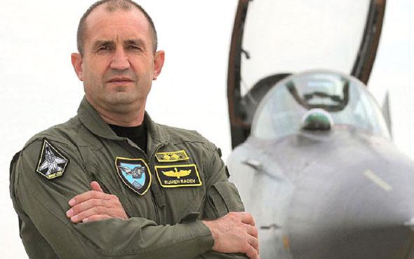 Bulgaristan'da acil Türkiye toplantısı