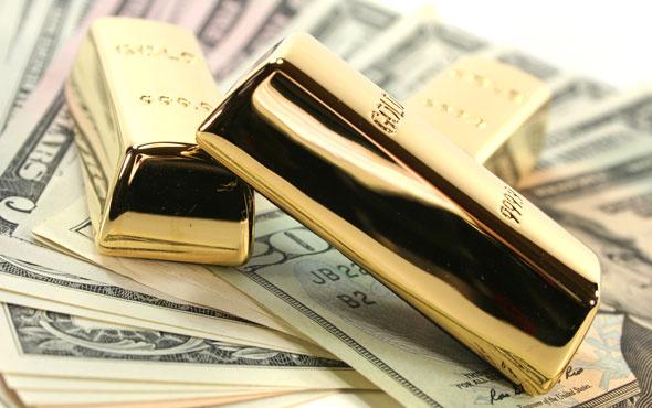 Dolar bugün kaç TL çeyrek altın fiyatı ne kadar?