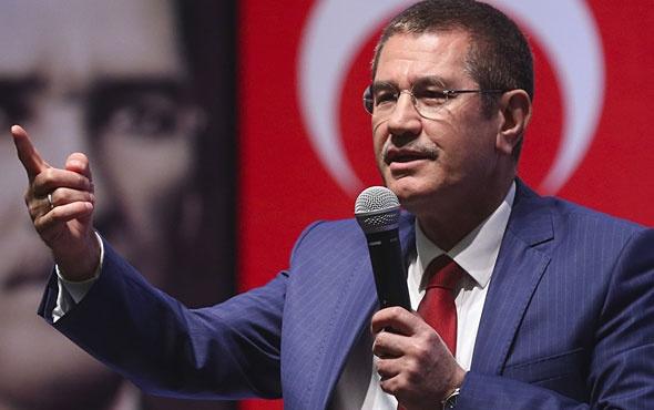 Başbakan Yardımcısı Canikli:  Şaşırtmaya devam edecek