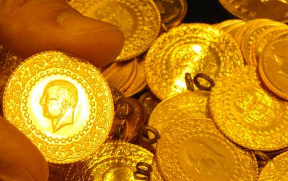 Çeyrek altın ne kadar? 10 Nisan altın fiyatları