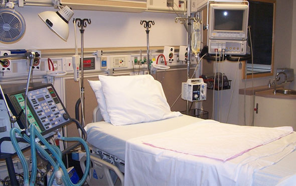 Üsküdar Devlet Hastanesi ile ilgili görsel sonucu