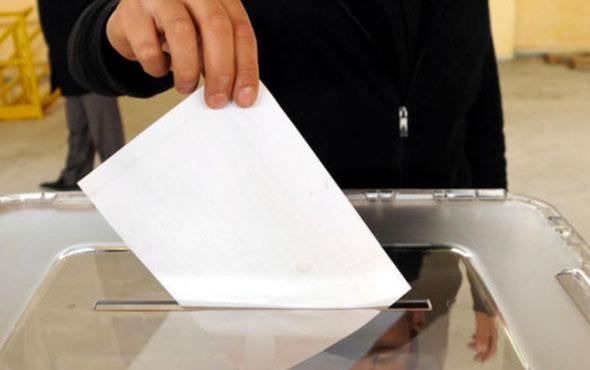 İş dünyası referandum kararı ne oldu?
