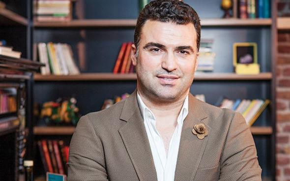 Hakan Ünsal referandum oyunu açıkladı