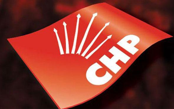 CHP'den sert referandum çıkışı