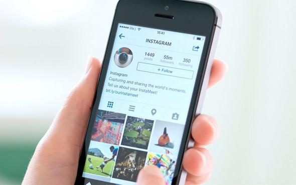 Instagram internet yokken de çalışabilecek!