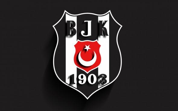 Beşiktaş kafilesine Samsun'da saldırı