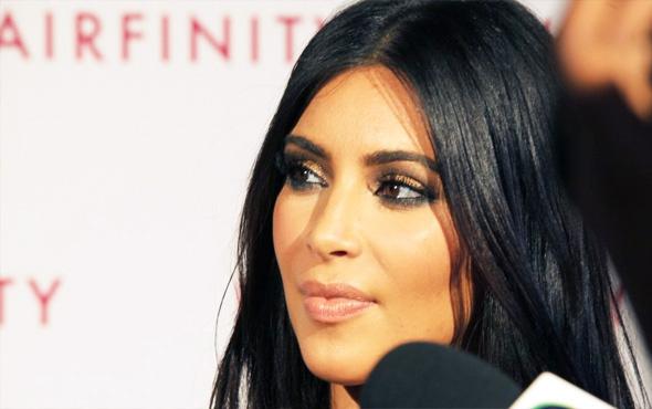 Rusya'da  'Kim Kardashian' bulundu ama 23 bin yıllık