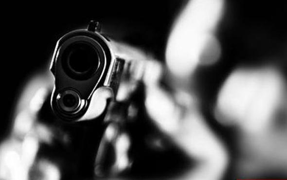 Dev markanın icra ihalesinde silahlar konuştu